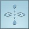 SilentWood's avatar