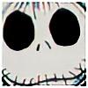silentworships's avatar