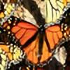 SilentXMusic's avatar