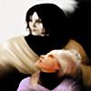 SilentxShinobi's avatar
