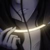 SilentxTime's avatar