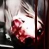 silentxxrain's avatar