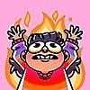 Silentyeller's avatar