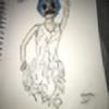 Sileon45's avatar