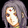 Silethas's avatar