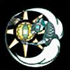 siletrea's avatar