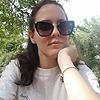 Silevrheart's avatar
