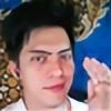 silexitePrince's avatar