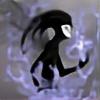 Silfae's avatar