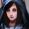 Silferath's avatar