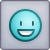 Silfidum's avatar