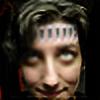 Silfnix's avatar