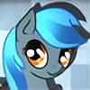 SilFoe's avatar