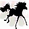Silfra's avatar