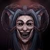 SilhoetteFleur's avatar