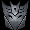 silhouette-181990's avatar