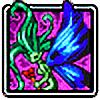 Silhouette-Blade's avatar