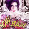 silhouettedamour's avatar