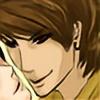 SiliasCrown's avatar