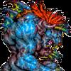 Silicamancer's avatar