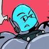 silicon-friend's avatar