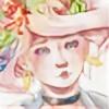 silicon-jayce's avatar