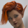 SiliconAya's avatar