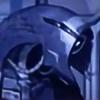 SiliconCzar's avatar