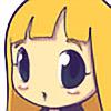 silicone-knight's avatar
