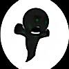 SiliconeSpectre's avatar