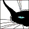 SiliconShaman's avatar