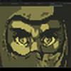 siliconSwordz's avatar
