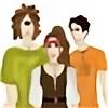 Silidesu's avatar