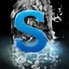 Silidons00's avatar