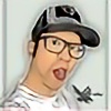silifulz's avatar