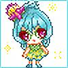 Sililoquy's avatar