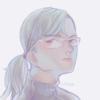 sililosea's avatar