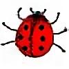 silima13's avatar