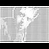 SilintNinjya's avatar