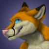 SilipinStarfox's avatar