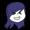 Silith2002's avatar