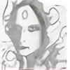 SilithasHexen's avatar