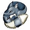 Silitrium's avatar