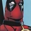 SiliusSoddus's avatar