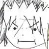 Siliva's avatar