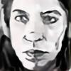 silivanas's avatar