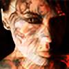 Silivrene's avatar