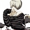 Siliyis's avatar
