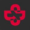 Silja1993's avatar