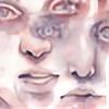 SiljaVich's avatar